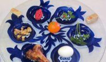 seder_plate-356-800-600-80