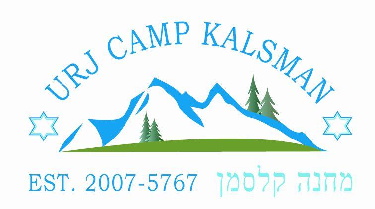 Kalsman Color logo thumb