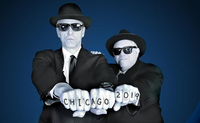 biennial 2019