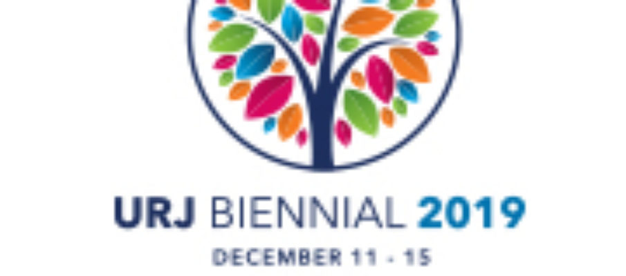 Biennial 2019 Web Ad 180x150