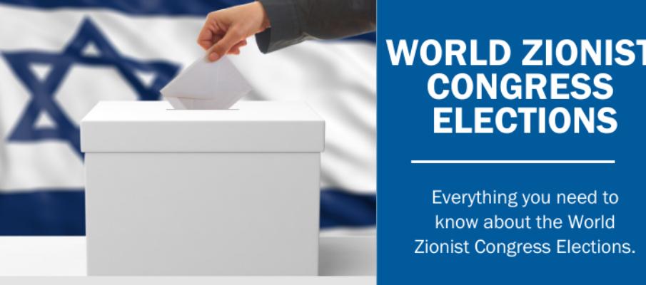 wzo voting photo