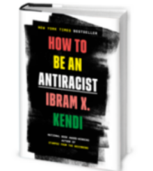 HowToBeAnAntiracist_HC_book cover