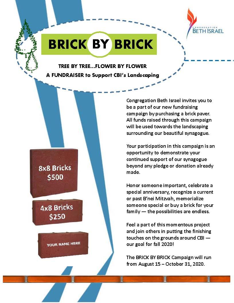 Brick by brick word color pg 1 rvsd